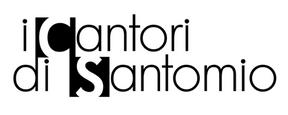 I cantori di Santomio