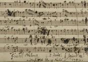 Handel Messia